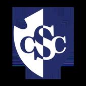 CS Cartagines icon