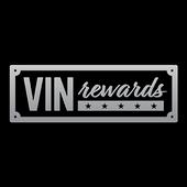 VINrewards icon
