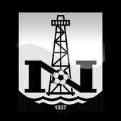 Neftchi Baku icon
