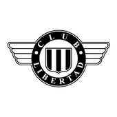 Club Libertad icon