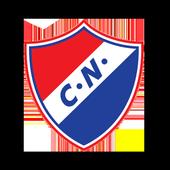Club Nacional icon