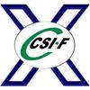 VA-CSIF icon