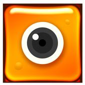 🔥 Jellify: Photo Effects icon