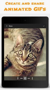 🔥 Jellify: Photo Effects apk screenshot