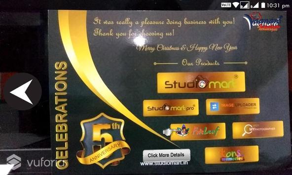 SM5 apk screenshot