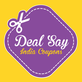 Deal Say icon