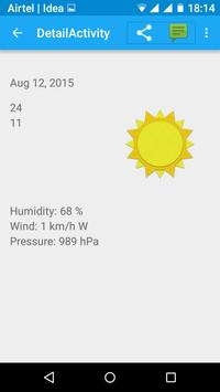 Download SunShine 1 0 APK for android Fast direct link