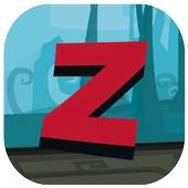 Zeros Game icon