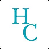 Harpa Cristã - App Oficial Assembléia de Deus icon