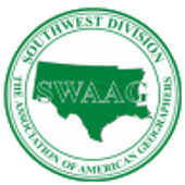SWAAG-2016 icon