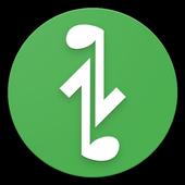 Ensemble icon