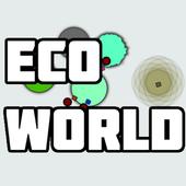 EcoWorld icon
