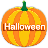 Halloween Icon Pack icon