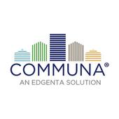 COMMUNA icon