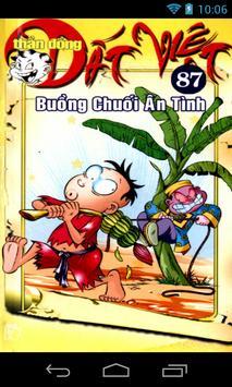 Thần Đồng Đất Việt poster