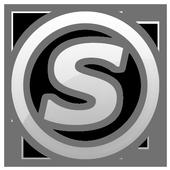 Smsblaster Mobile (Unreleased) icon