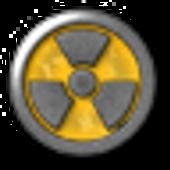 Volcano 2010 icon