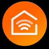 Lyfe@Home icon