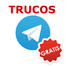 Trucos para Telegram APK