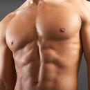 Como perder barriga APK