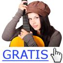 Curso de Guitarra GRATIS ! APK