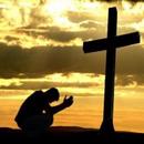 Orações Poderosas APK