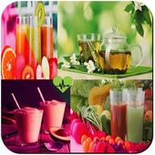 Healthy Drinks:Good for Health icon