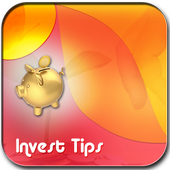 Invest Tips icon