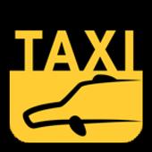 Vahana Driver icon