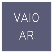 VAIO AR icon