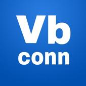 Vbconn icon