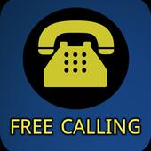 ফ্রি কল (Free Calling Tips) icon