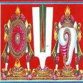 Nityanusanthaanam (English) icon