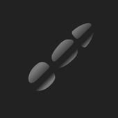 Ants Crusher icon