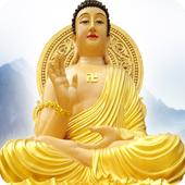 BuddahMantra icon