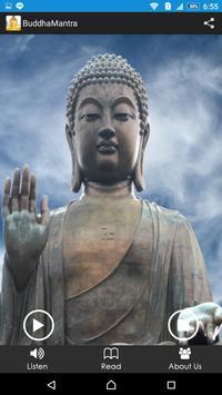BuddahMantra apk screenshot