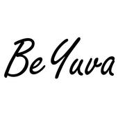 BeYuva icon