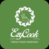 EzyCook icon