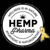 Hemp Pharma icon