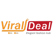 Viral Deal icon
