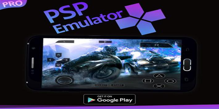 how to get psp emulator on android