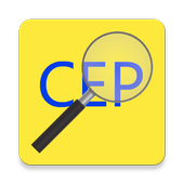 Pesquisa CEP icon