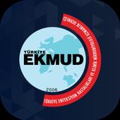 Ekmud 2017 icon