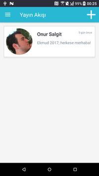 Ekmud 2017 screenshot 2