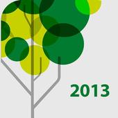 OCPRDDFR2013 icon