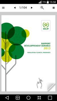 OCPRDDFR2013 poster