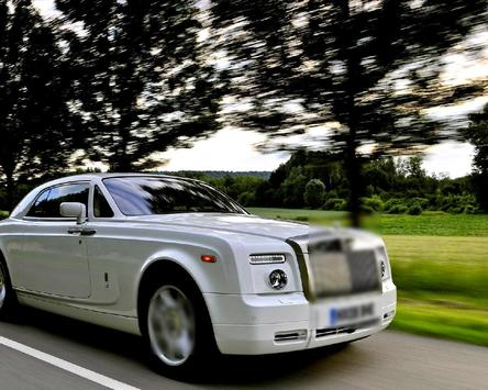 New Hd Wallpapers Rolls Royce Cars 2017 For Android Apk Download