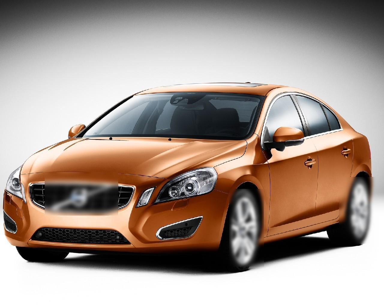 New Hd Wallpapers Volvo Cars 2017 For Android Apk Download