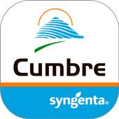 Cumbre Syngenta icon