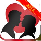 Romantic Wallpapers icon